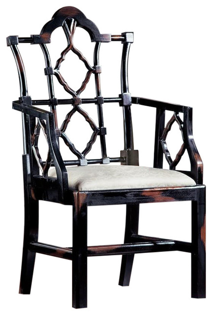 Amazing Chinese Chippendale Chair Gmtry Best Dining Table And Chair Ideas Images Gmtryco