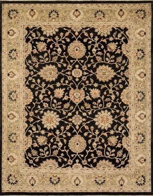 Shop houzz mafi international rugs mafi allure rugs for International home decor rugs