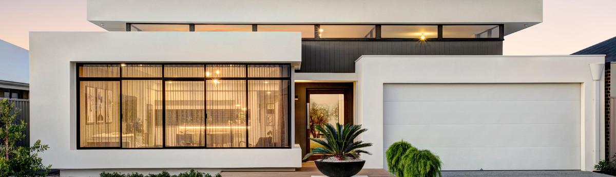 mountain lodge house design, tunnel house design, portofino house design, on tivoli house design