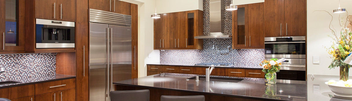 Eternal Stone Custom Kitchens And Baths   ALBUQUERQUE, NM, US 87102