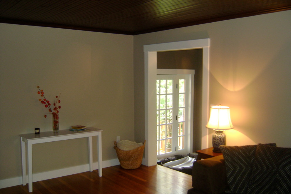 Andover Master Painting