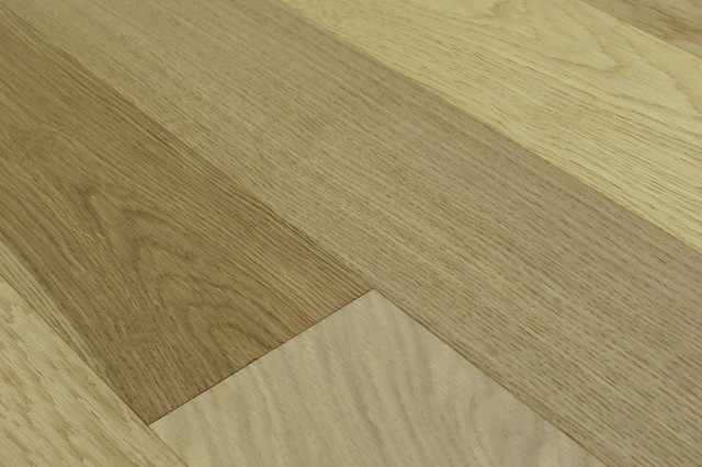 Countryside Waterproof White Oak 5