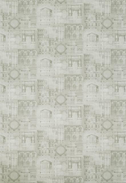 architecture blueprints wallpaper. Roman Greek Architecture Blueprint Wallpaper, Pencil, Sample Architecture Blueprints Wallpaper