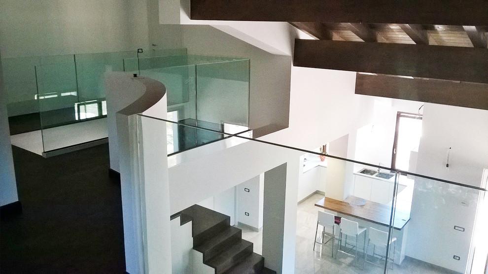 Residenza privata 2