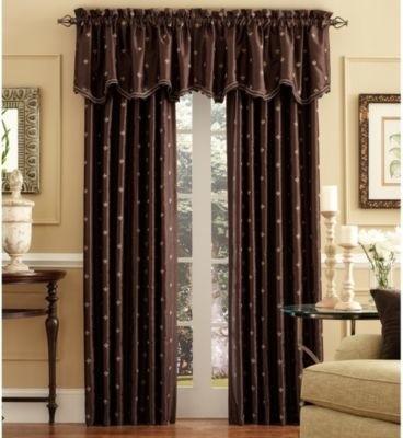 Menards Curtains Curtain Menzilperde Net