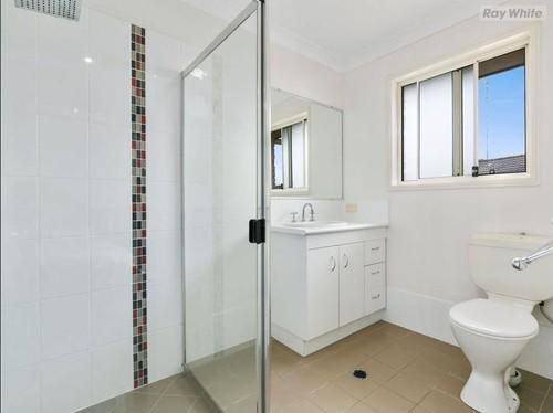 Need Help To Revamp Boring Bathroom