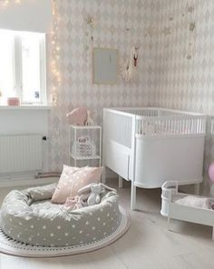 Where can I find this CUTE baby floor pillow?