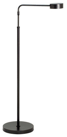 House Of Troy G400 Generation Floor Lamp.