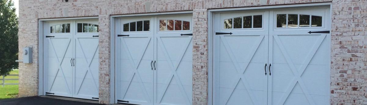 Overhead Door Co. Of Indianapolis U0026 Muncie   Indianapolis, IN, US 46256