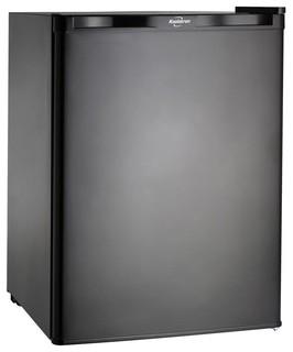 56 cu. ft. Compressor Refrigerator - Contemporary - Refrigerators ...