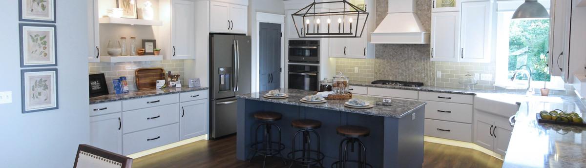 Starlite Kitchens - Byron Center, MI, US 49315