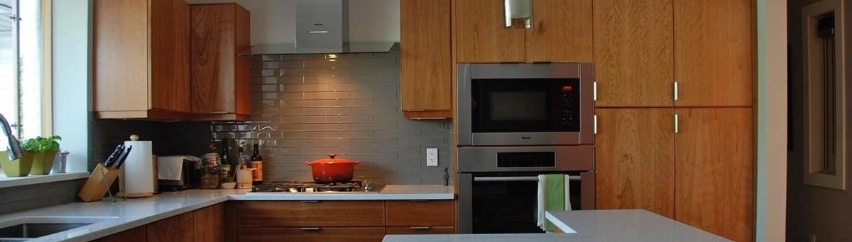 Designer S Choice Kitchens Bathrooms Ltd Calgary Ab Ca T2g4c8