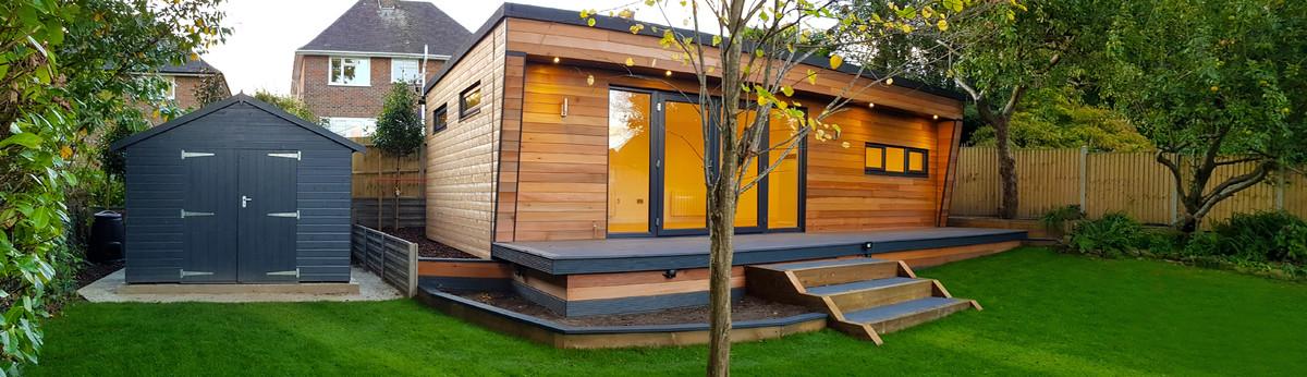 InsideOut Home U0026 Garden Improvements Ltd