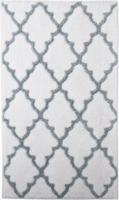 Aqua Bathroom Rugs Furniture White For Grey