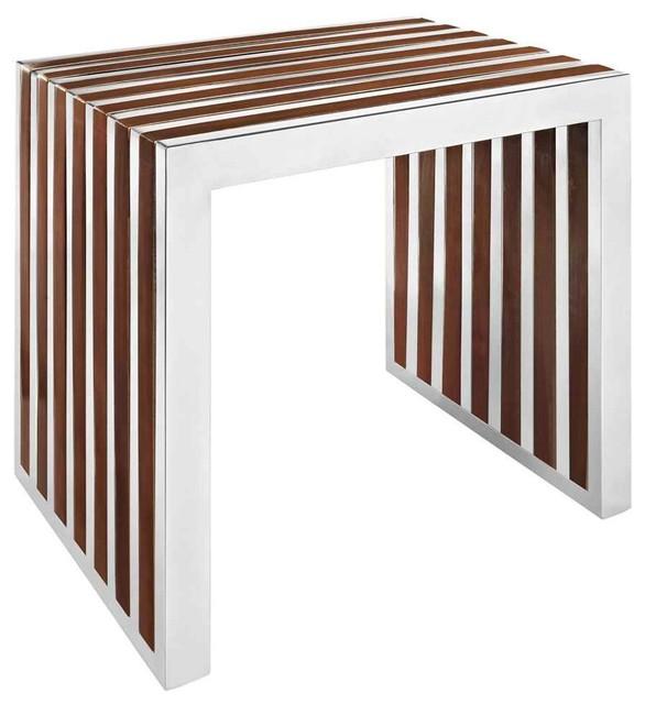 Enjoyable Small Modern Bench Unemploymentrelief Wooden Chair Designs For Living Room Unemploymentrelieforg