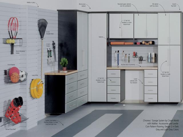 modern closets garage roselawnlutheran