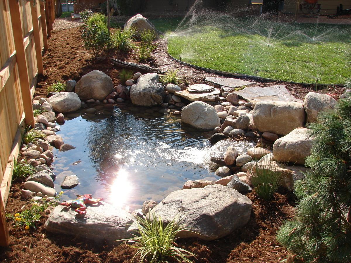 american sprinkler and landscape inc littleton co us 80123