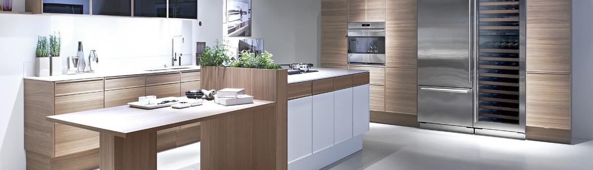 Designer Appliances - Montclair, NJ, US 07043
