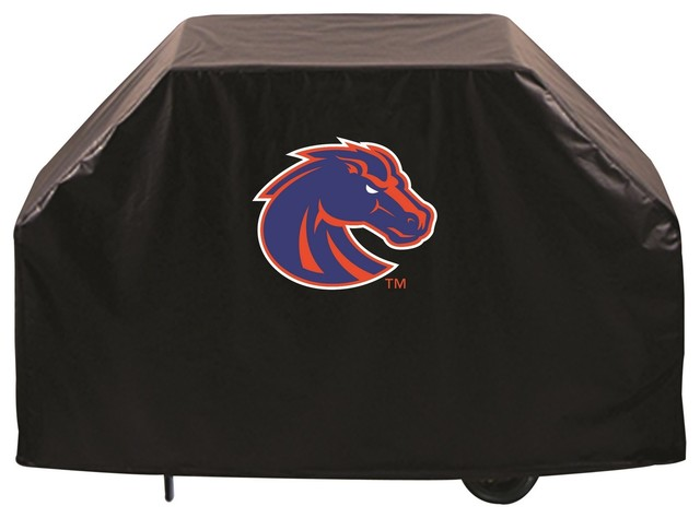 "60"" Boise State Grill Cover By Covers By Hbs."