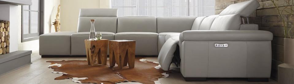 Scan Decor   Furniture U0026 Accessories In Burlington, ON, CA L7L 4Y8 | Houzz