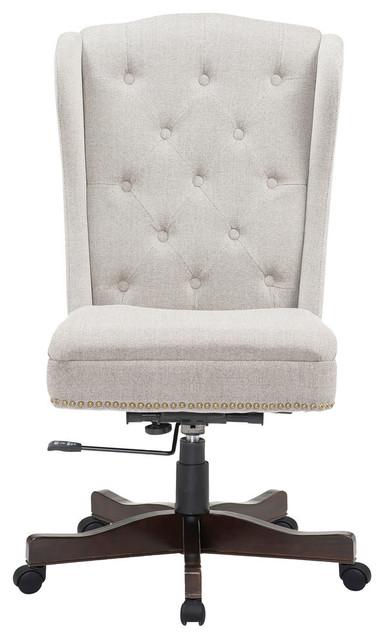 Chadwick Desk Chair.