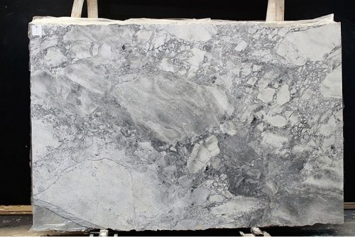 Countertop Color Super White Quartzite Or Salone Granite