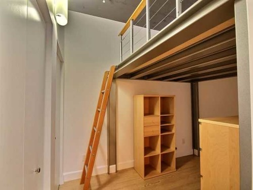 advice for working with a low ceiling loft bedroom On low ceiling loft