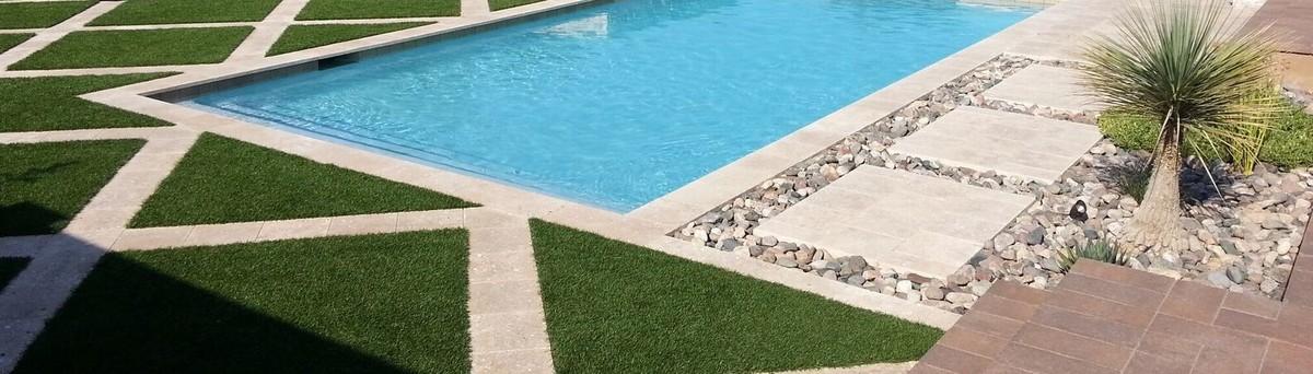 Arizona Elite Pools And Backyards   Chandler, AZ, US 85226   Start Your  Project