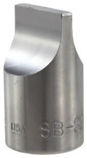 1/2 Drivex1-1/2 Drag Link Socket.