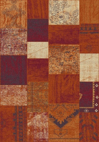 100 floor rugs 145 best red rugs images on pin