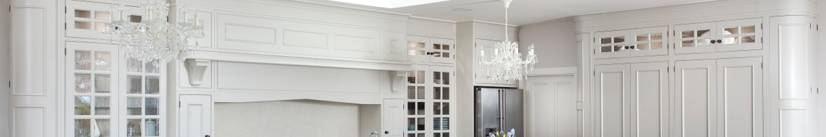Hand Crafted Kitchens by Jonathan Williams - Terenure, CO DUBLIN, IE Dublin  6W