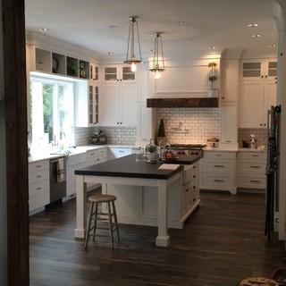 cabinet designs unlimited - camas, wa, us 98607