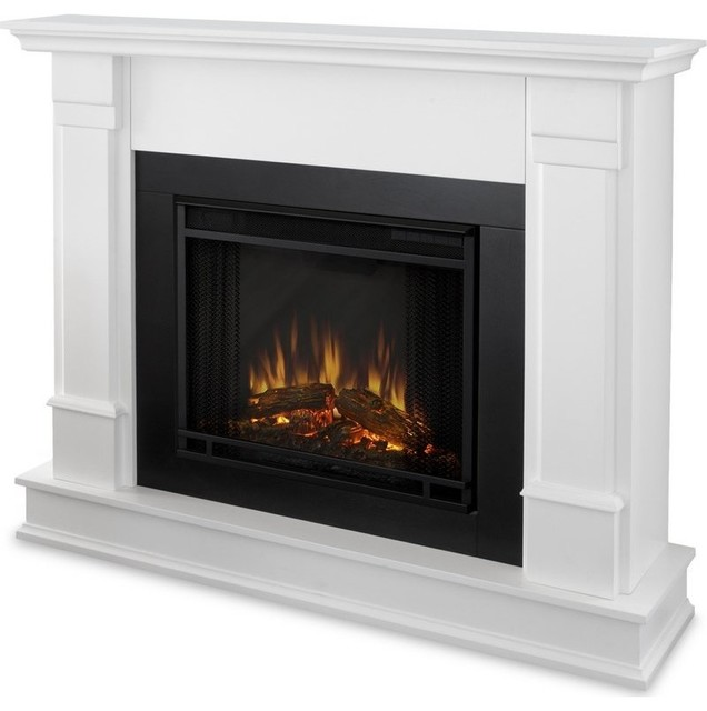 silverton electric fireplace  white traditional indoor amantii electric fireplace warranty amantii electric fireplace review