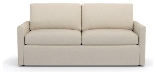 Super Fabian Queen Size Sleeper Sofa Beige Memory Foam Mattress Lamtechconsult Wood Chair Design Ideas Lamtechconsultcom