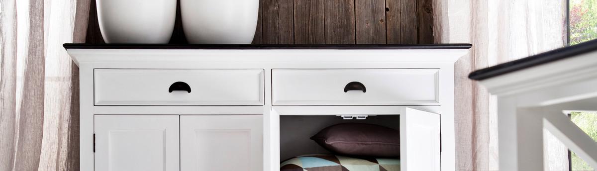 deko salon meerbusch de 40668. Black Bedroom Furniture Sets. Home Design Ideas