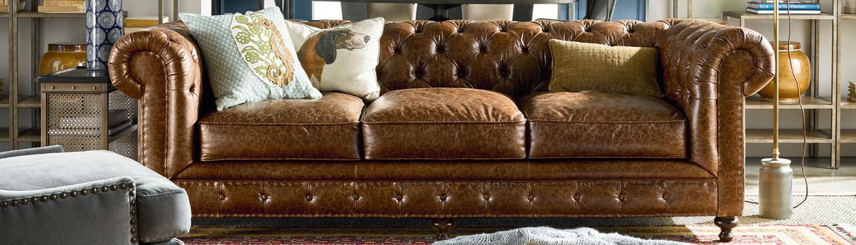 Davidson Home Furnishings Design Ltd