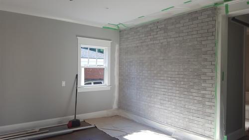 interior brick paint colors shapeyourminds com