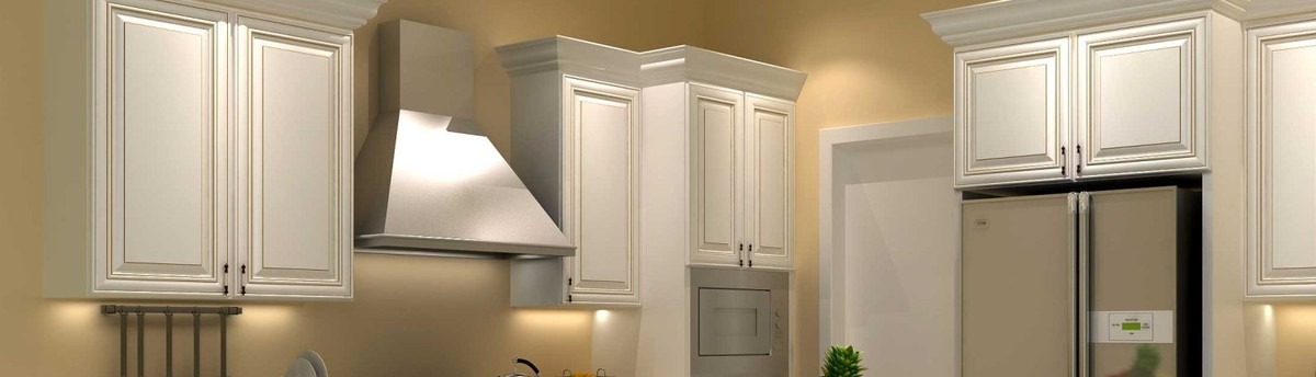 Genial Procraft Cabinetry Dallas   Dallas, TX, US 75234