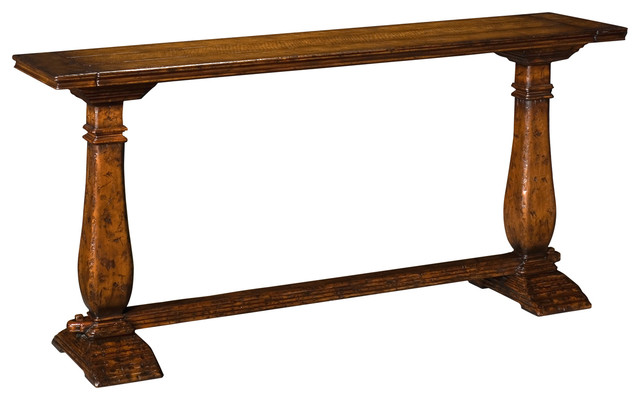 Small console table latest best console table ikea for Furniture 4 u ashington