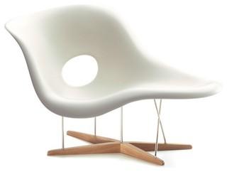 Miniature La Chaise modern accessories and decor