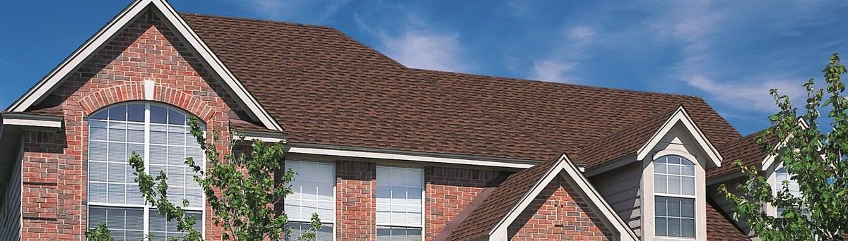 Twin Rivers Roofing U0026 Construction   Fredericksburg, VA, US 22401