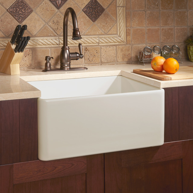 Fresh farmhouse sinks farmhouse kitchen sinks for Kitchen 452 cincinnati
