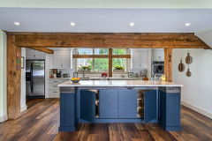 5 Kitchen Island Features Pros Always Recommend