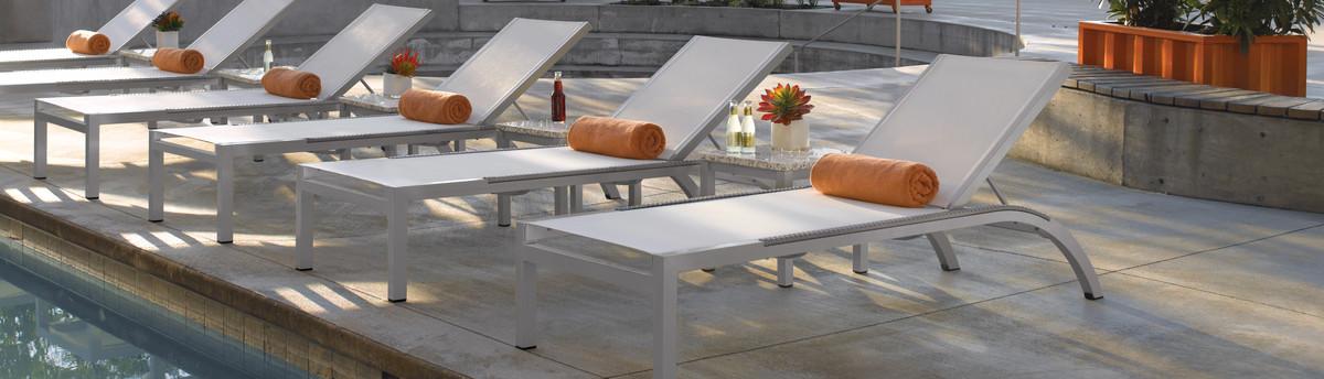 Outdoor Furniture Plus - Outdoor Furniture Plus - Knoxville, TN, US 37919