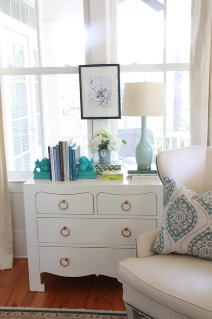 2015 bungalow 5 designer spotlight for Www bungalow5 com