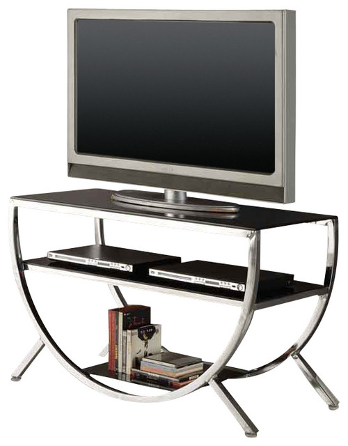 TV Stand   Entertainment Centers And Tv Stands   By 2K Furniture Designs