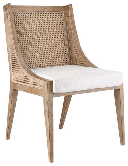 Outstanding Bungalow 5 Raleigh Armchair Driftwood Evergreenethics Interior Chair Design Evergreenethicsorg
