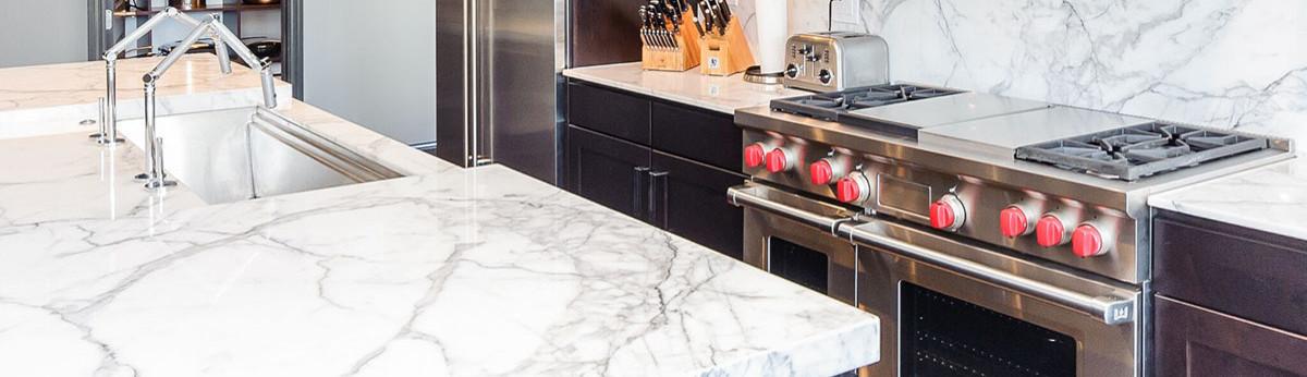 kitchen and bath design center.  Stone City Kitchen Bath Design Center Chicago IL US 60622