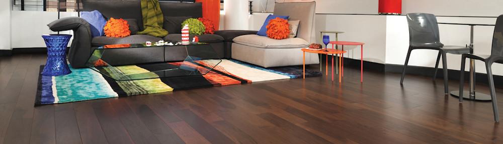 Floor Coverings International Henderson Las Vegas Nv