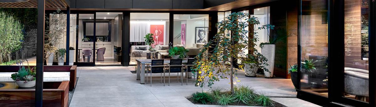 DSPACE Studio Ltd, AIA   Chicago, IL, US 60657